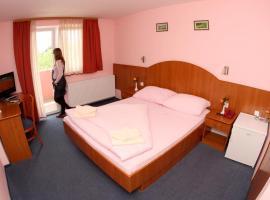 Double Room Oroslavje 15384i, Орославье
