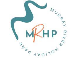 Murray River Holiday Park