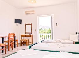 Hotel Kountoura