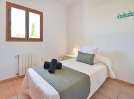 Ibiza San Jose - 245260