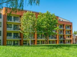 Vatutinki Spa Hotel, Vatutinki