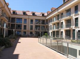 Grupoele3 Edificio Camposiño