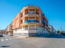 Casa Zen II, Formentera de Segura