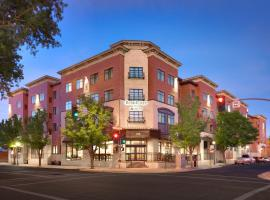 Residence Inn by Marriott Flagstaff, Flagstaff