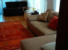 Petrovac na moru 2 Apartment