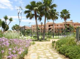 Los 30 mejores hoteles de Casares (desde € 45)