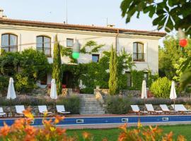 Vilarte Hotel