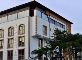 Gülçiçek Hotel