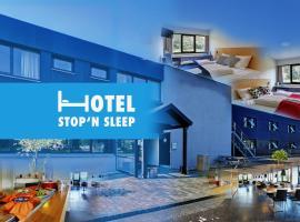 Stop'n Sleep Hotel