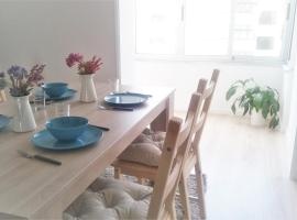 Apartment in Guia, Cascais