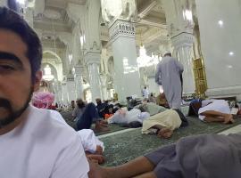 الزرقاء الجديدة, Az Zarqa (Near 'Awjān ash Shamālī)