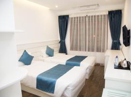 Windsor Hotel Sơn La, Sơn La