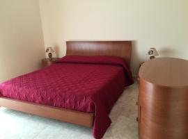 La Villa appartamenti, Misterbianco (Berdekatan Motta Sant'Anastasia)