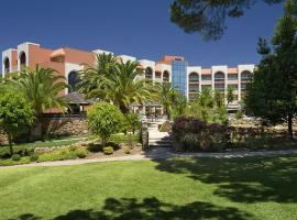 Falesia Hotel - Adults Only