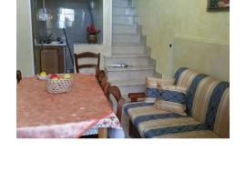 Casa Confort