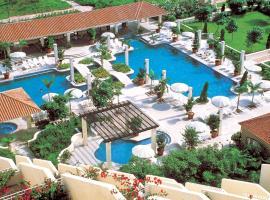 Grand Coloane Resort