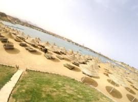 Xperience Golden Sandy Beach, Sharm El Sheikh