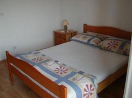 Apartment Zivogosce - Blato 1057c, Blato