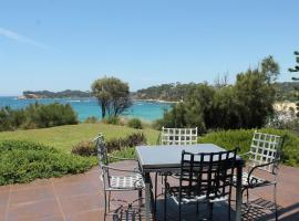 Ultimate South Coast Living On Tallawang, Sunshine Bay