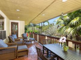 Anini Ohana Estate TVNC#4225