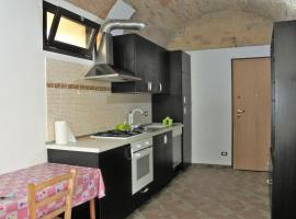 Casa di Massi e Ale, Artallo (Villa Viani yakınında)