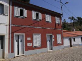 Casa da Serra, Marmelete (Near Monchique)