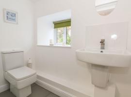 2 Loft Shay, Preston, Ribchester