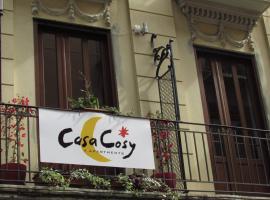 Casa Cosy