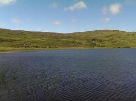 Glanlough Upper, Сним (рядом с городом Tooreens)