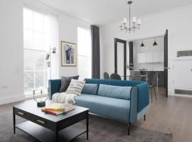 Grand West End Suites by Sonder
