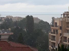 Villa Didi 2