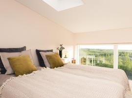 Blueberry Hills Villa