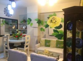 The 30 best hotels close to abreeza mall in davao city - Camella northpoint swimming pool rate ...