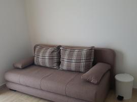 Apartman Maja 1