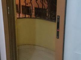 للإيجار شقق سكنية للمغتربات والطالبات بالزقازيق, Shībat an Nakkārīyah (El-Mahalla El-Kubra yakınında)