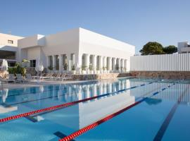 Die 30 Besten Hotels In Cala Ratjada Spanien Ab 52