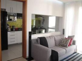 Linda casa grande 3 quartos semi suite.