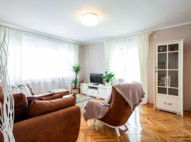 Apartments Marta, Врдник