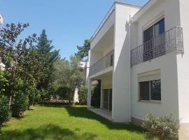 Villa Sol & Mar