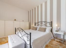 Villa Iole B&B, Carloforte