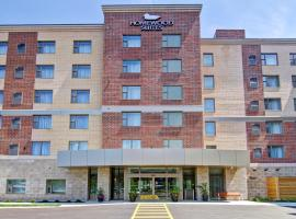 Homewood Suites By Hilton Ottawa Kanata, Ottawa (Kanata yakınında)