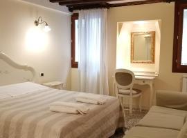 Ca' Venere Apartments Cannaregio
