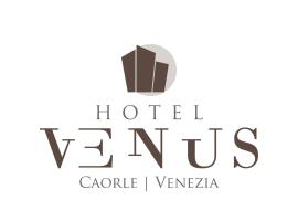 Venus Best Price
