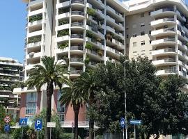 Rosalba Residence