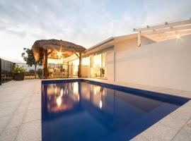 Whitsunday Luxury Homes