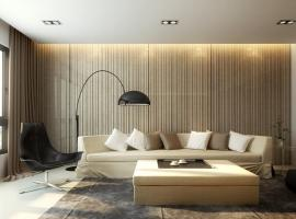 10 nejlepších hotelů v oblasti Albay – Kde se ubytovat v