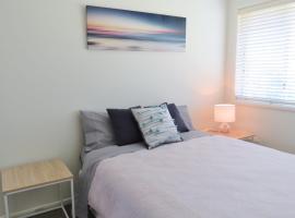 Relaxing 1st Floor Homestay Suite