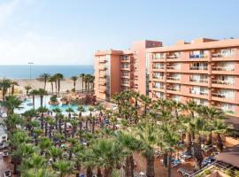 Hotel Best Roquetas, Roquetas de Mar