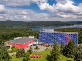 Hotel Am Bühl