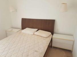 Apartamento 1 suite Taiba, Taíba (Pecém yakınında)